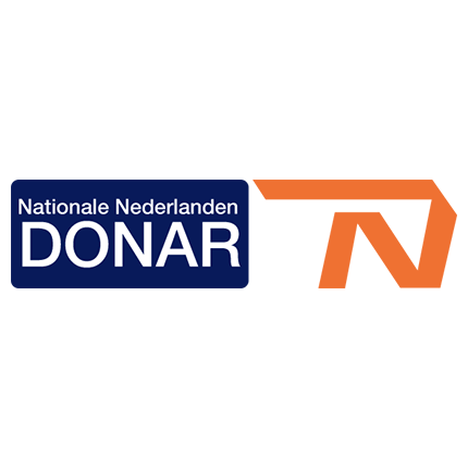 Nationale Nederlanden Donar